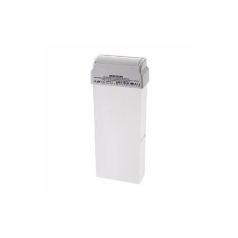 Cartouche roll-on de cire épilation en gel Uki au Thé