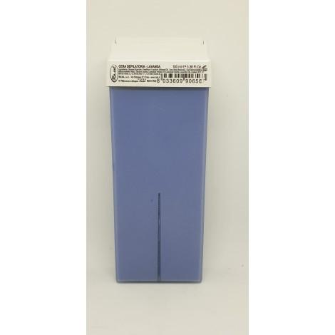 UKI Lavender roll-on gel wax cartridge roll-on